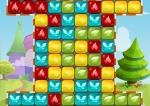 Jugar gratis a Magic Match