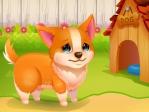 Jugar gratis a Funny Rescue Pet