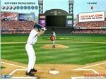 Beisbol Baseball