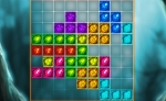 Jugar gratis a Elemental Magic Puzzle