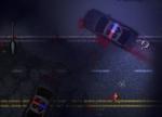 Jugar gratis a Zombie Outbreak Arena