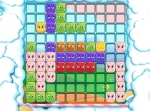 Jugar gratis a Gummy Blocks Evolution