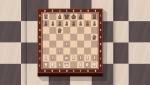 Jugar gratis a Chess