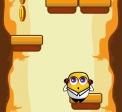 Jugar gratis a Happy Alien Jump