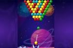 Jugar gratis a Space Bubbles