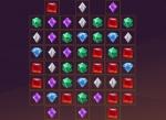 Jugar gratis a Jewel Legend
