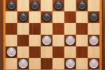 Jugar gratis a Checkers Legend