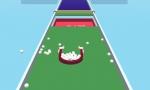 Jugar gratis a Ball Picker 3D