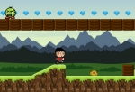 Jugar gratis a Little Big Runners