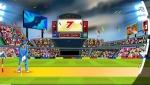 Jugar gratis a Cricket 2020