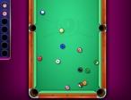 Jugar gratis a Pool: 8 Ball Mania