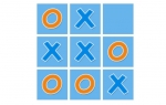 Jugar gratis a Ultimate Tic Tac Toe Multiplayer