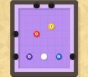 Jugar gratis a Pool 8
