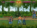 Jugar gratis a Roar of City