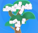 Jugar gratis a Toilet Paper The Game