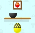 Jugar gratis a Color Eggs