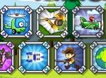 Jugar gratis a Mini Battles