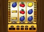 Jugar gratis a Fruit Slot Machine