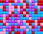 Jugar gratis a Blockz