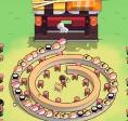 Jugar gratis a Sushi Feast!