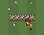 Jugar gratis a Football.io