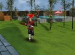Jugar gratis a Ninja Clash Heroes