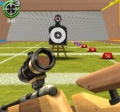 Jugar gratis a Military Shooter Training