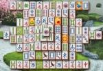 Jugar gratis a Microsoft Mahjong