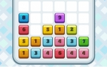 Jugar gratis a Merge the Numbers