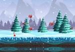 Jugar gratis a Santa Claus Rush
