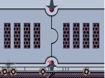 Jugar gratis a Machine Man