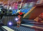 Jugar gratis a Moon Clash Heroes