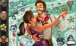 Jugar gratis a Hola Amor