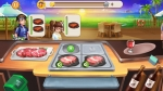 Jugar gratis a Dream Chefs