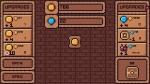 Jugar gratis a Pixel Gold Clicker