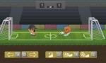 Jugar gratis a Football Heads