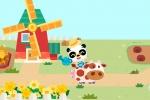 Jugar gratis a Dr Panda Farm