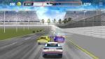 Jugar gratis a Stock Car Hero