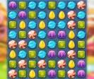 Jugar gratis a Match Candy