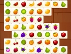 Jugar gratis a Onet Fruit Classic