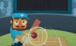 Jugar gratis a Cricket Hero