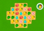 Jugar gratis a Island Puzzle