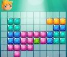Jugar gratis a Aqua Blocks