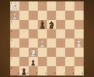 Jugar gratis a Chess Mania