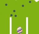 Jugar gratis a Rise Egg Up