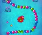 Jugar gratis a Zumba Ocean