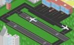 Jugar gratis a Airport Rush