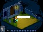 Jugar gratis a Quest in the Dark