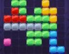 Jugar gratis a Jewel Blocks Quest