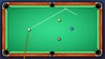 Jugar gratis a Pool Mania